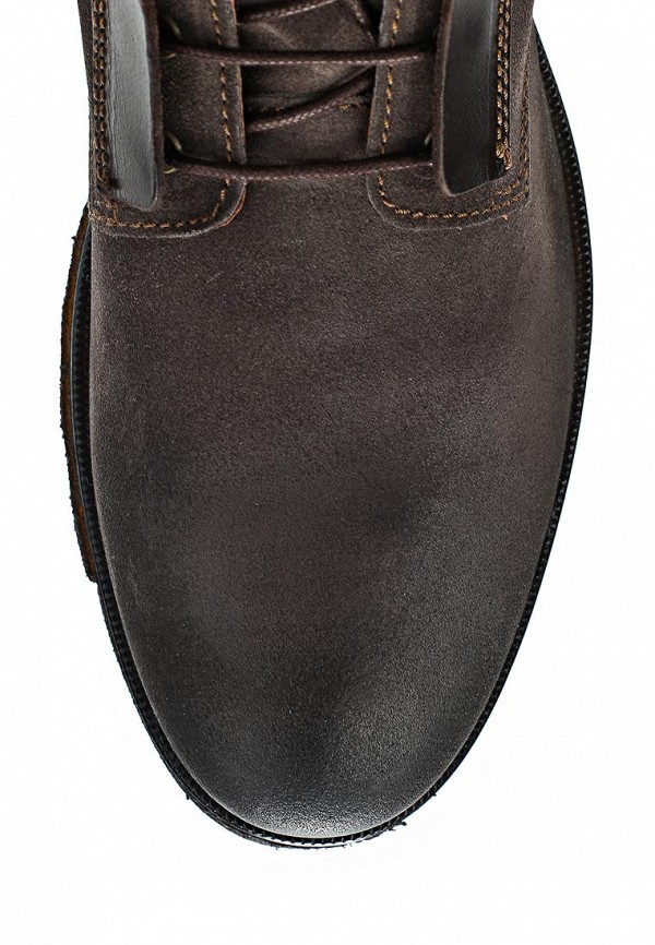 Мужские ботинки AMBITIOUS 4823: изображение 2