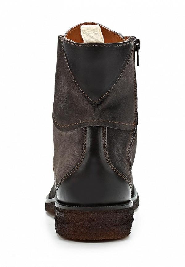 Мужские ботинки AMBITIOUS 4823: изображение 3