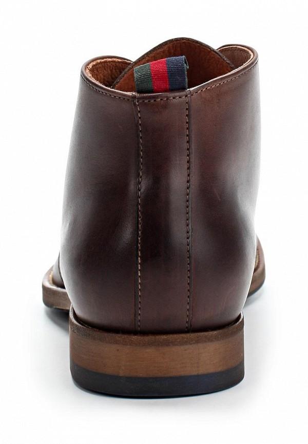 Мужские ботинки AMBITIOUS 4855: изображение 3