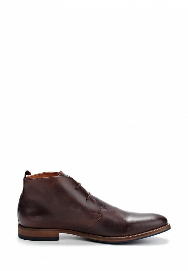 Мужские ботинки AMBITIOUS 4855: изображение 4