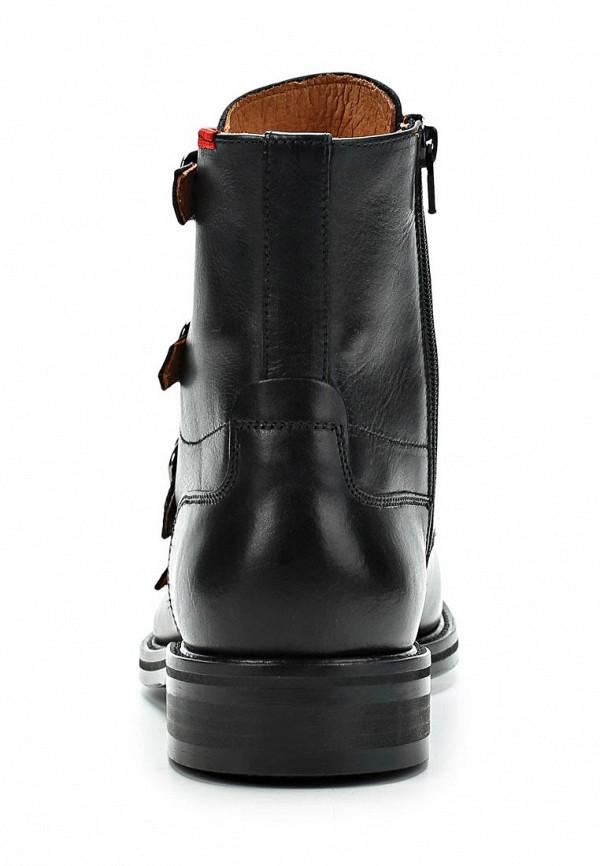 Мужские ботинки AMBITIOUS 4919: изображение 2