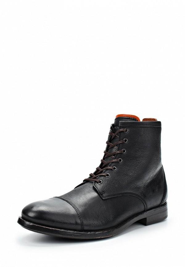 Мужские ботинки AMBITIOUS 4943: изображение 1