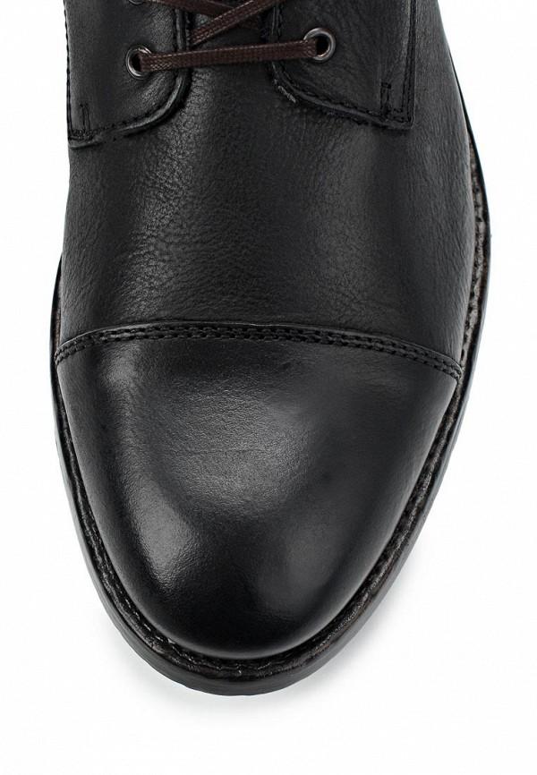Мужские ботинки AMBITIOUS 4943: изображение 2