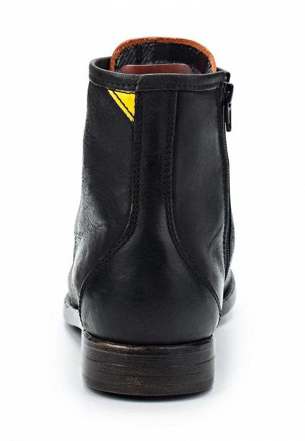 Мужские ботинки AMBITIOUS 4943: изображение 3