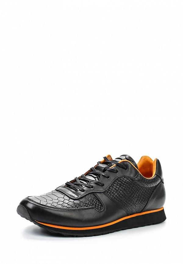 Мужские кроссовки AMBITIOUS 4876: изображение 1