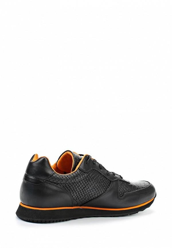 Мужские кроссовки AMBITIOUS 4876: изображение 2