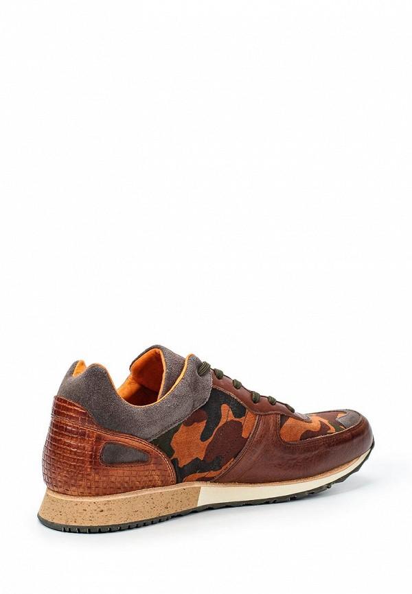 Мужские кроссовки AMBITIOUS 4877: изображение 2