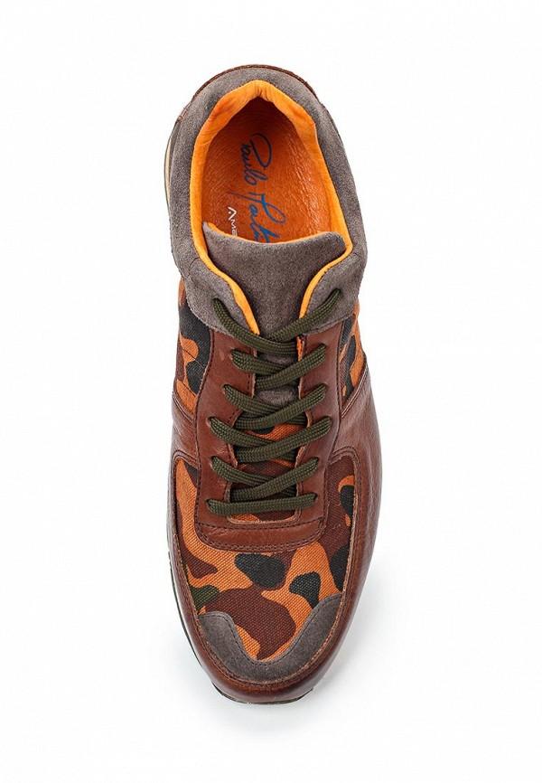 Мужские кроссовки AMBITIOUS 4877: изображение 4