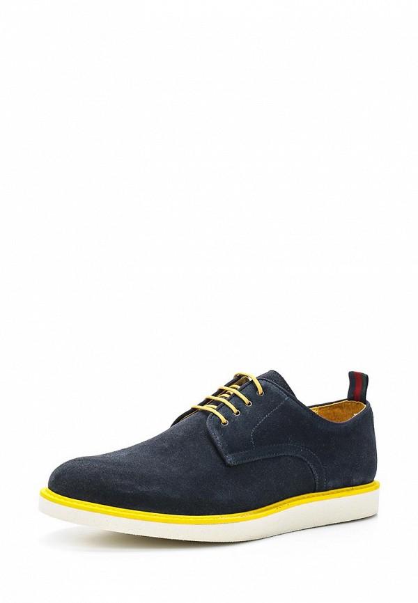 Мужские туфли AMBITIOUS 5359: изображение 1