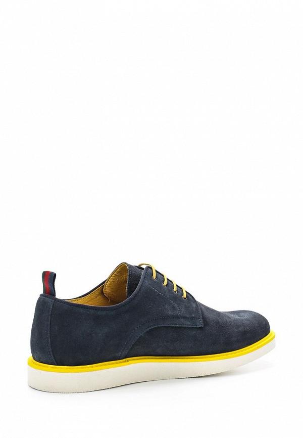Мужские туфли AMBITIOUS 5359: изображение 2