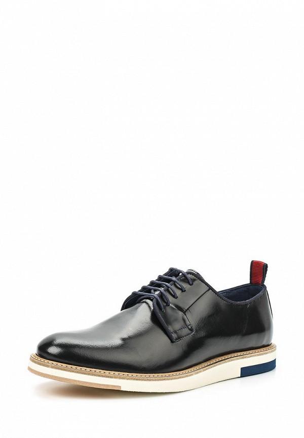 Мужские ботинки AMBITIOUS 4449: изображение 1
