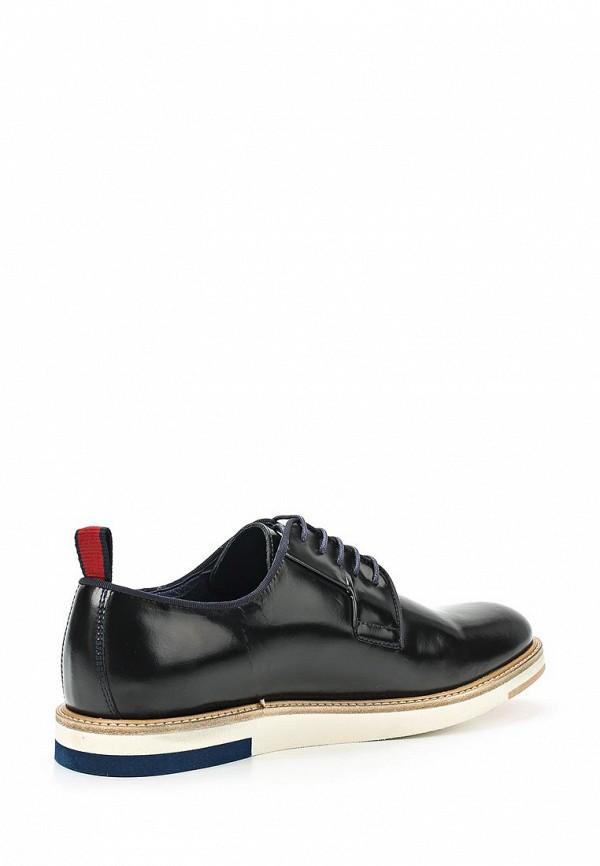 Мужские ботинки AMBITIOUS 4449: изображение 2