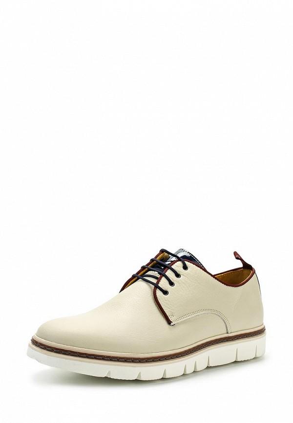 Мужские туфли AMBITIOUS 5256: изображение 1