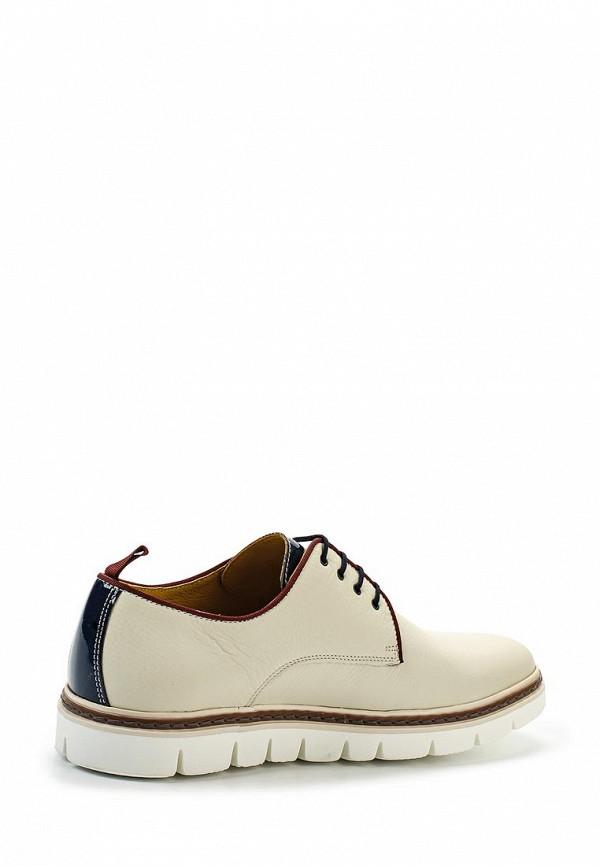 Мужские туфли AMBITIOUS 5256: изображение 2
