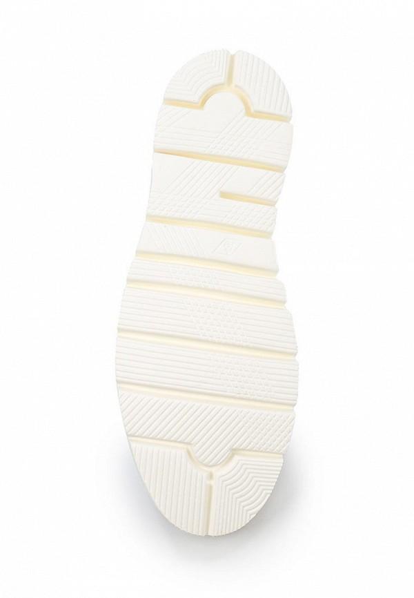 Мужские туфли AMBITIOUS 5256: изображение 3