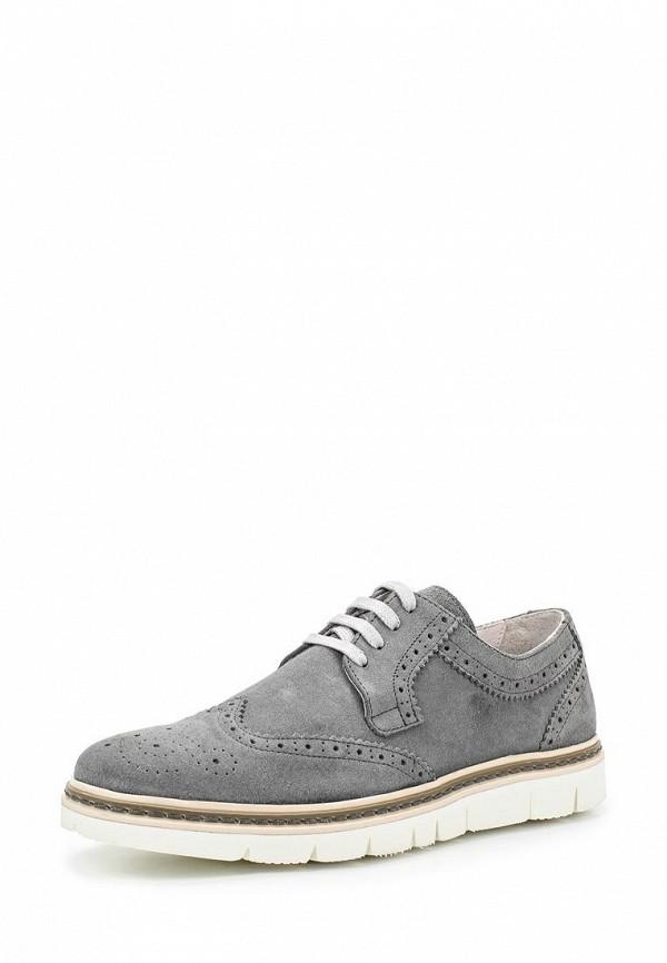 Мужские туфли AMBITIOUS 4667: изображение 1
