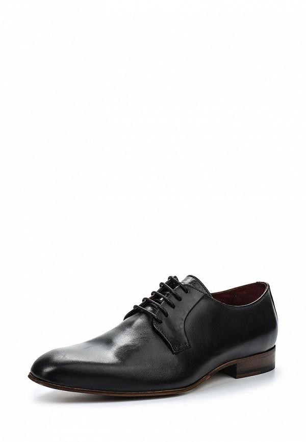 Мужские туфли AMBITIOUS 5374: изображение 1