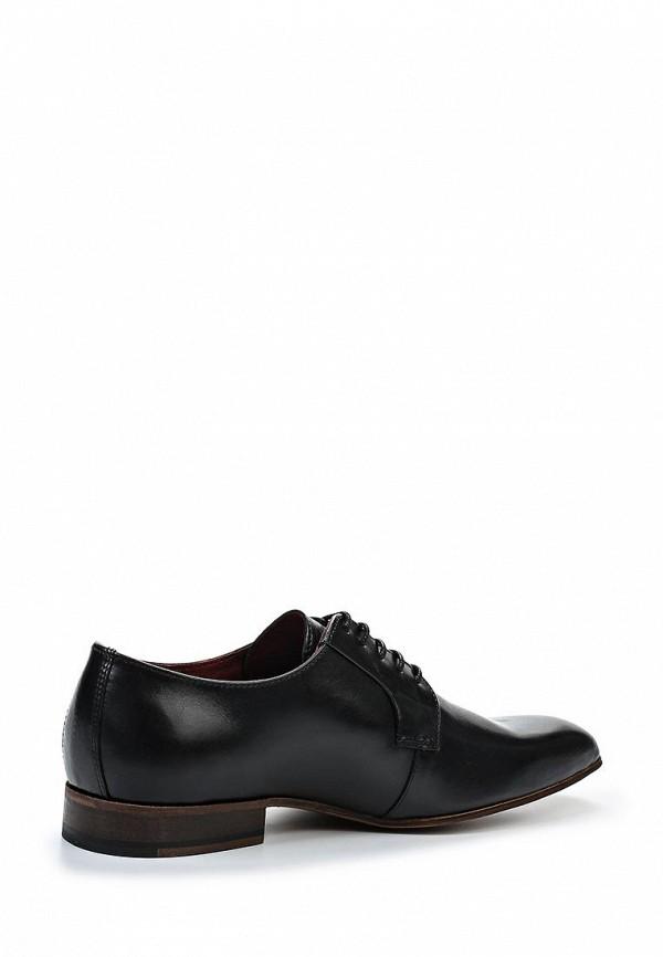 Мужские туфли AMBITIOUS 5374: изображение 2