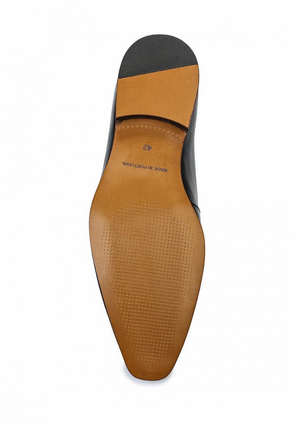 Мужские туфли AMBITIOUS 5374: изображение 3