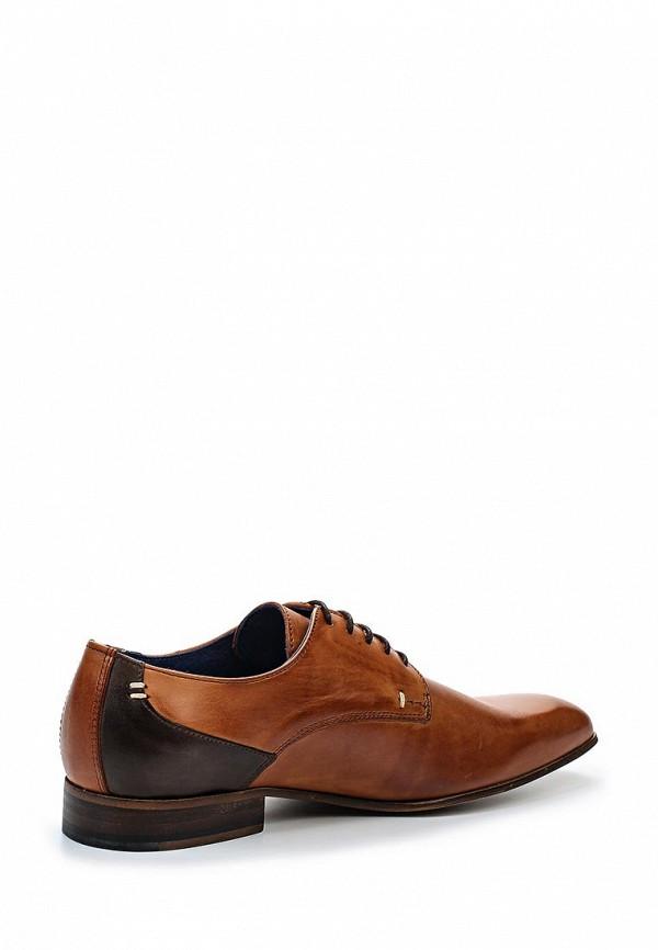 Мужские туфли AMBITIOUS 5376: изображение 2