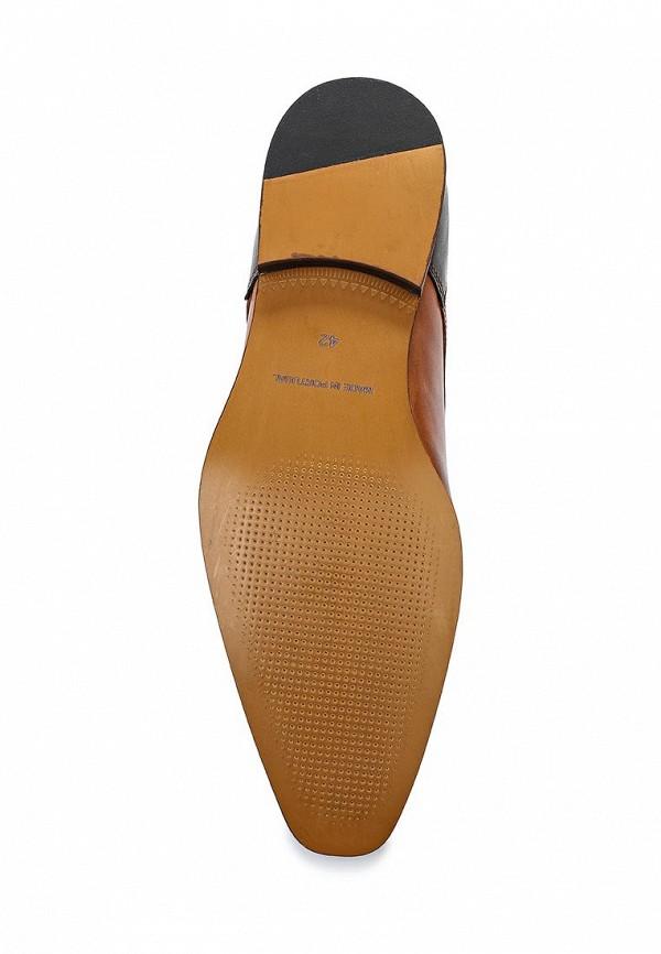 Мужские туфли AMBITIOUS 5376: изображение 3