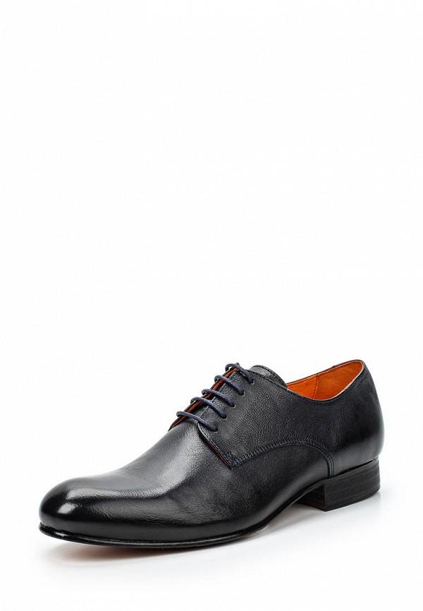 Мужские туфли AMBITIOUS 5084A: изображение 1