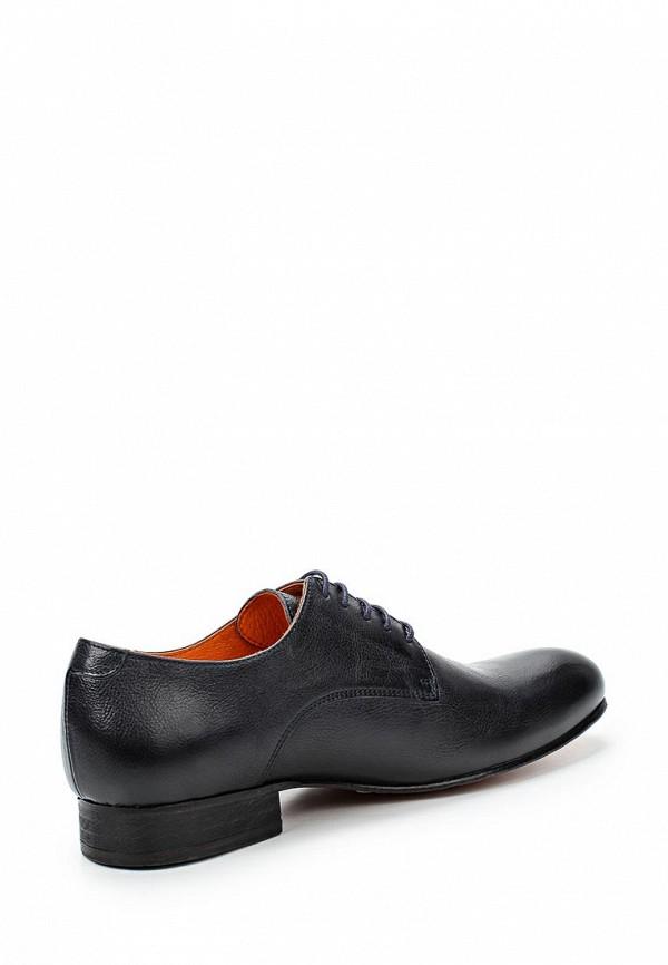 Мужские туфли AMBITIOUS 5084A: изображение 2