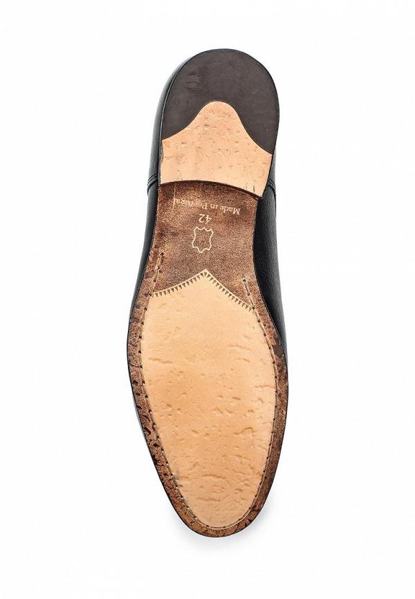 Мужские туфли AMBITIOUS 5084A: изображение 3