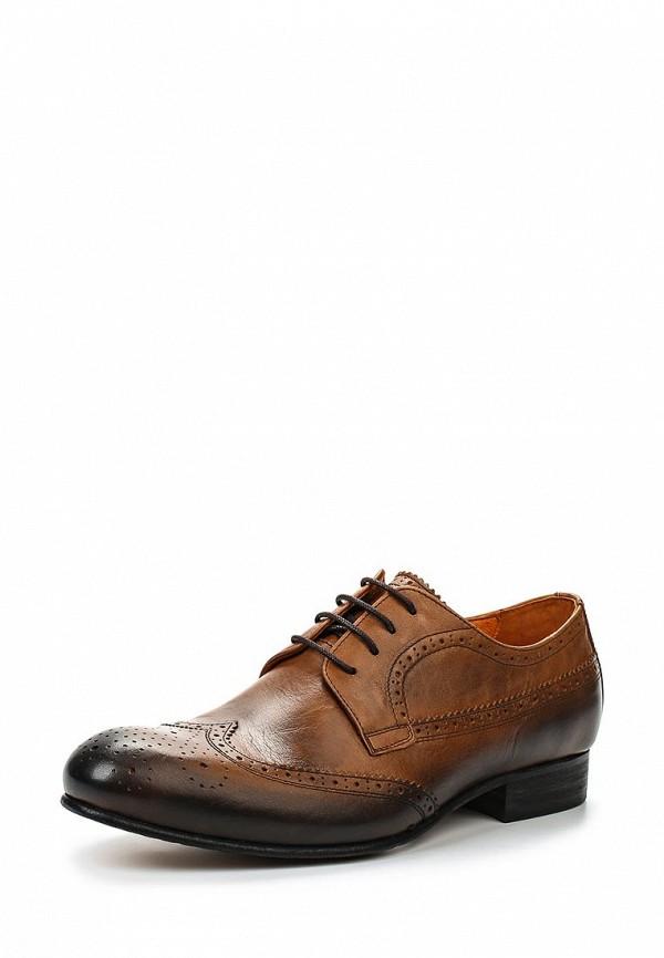 Мужские туфли AMBITIOUS 4915A: изображение 1