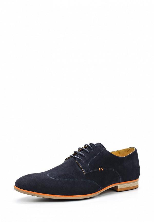 Мужские туфли AMBITIOUS 4122: изображение 1