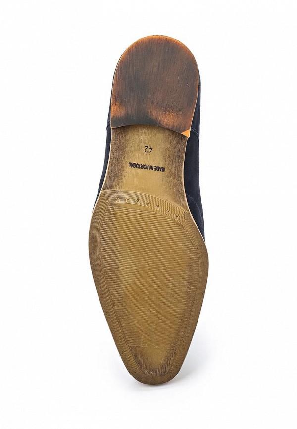 Мужские туфли AMBITIOUS 4122: изображение 3
