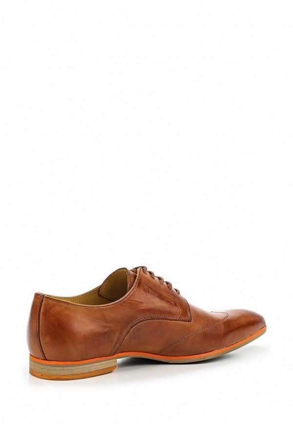Мужские туфли AMBITIOUS 4122: изображение 2