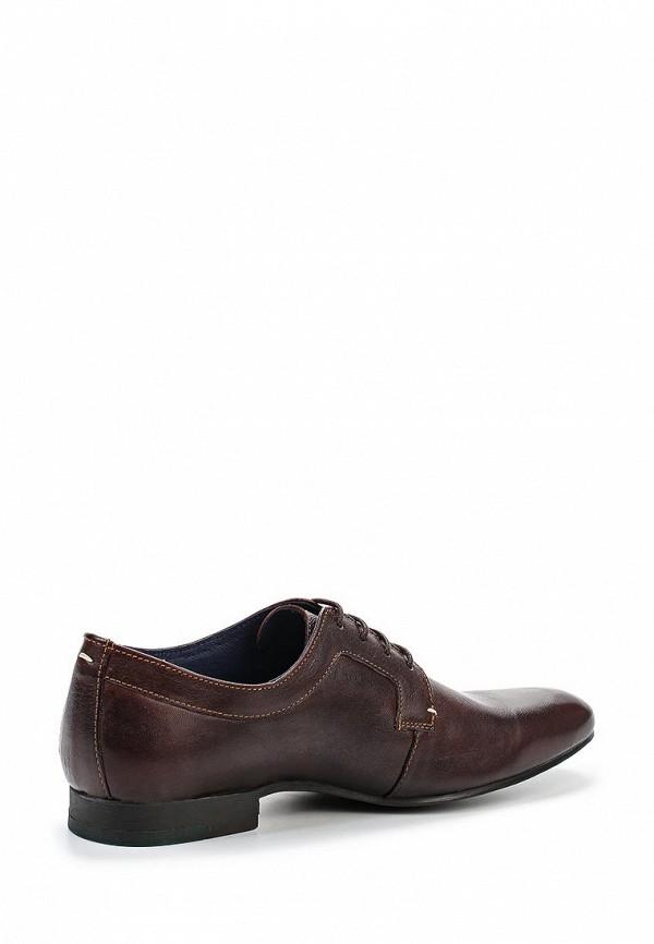 Мужские туфли AMBITIOUS 5363: изображение 2