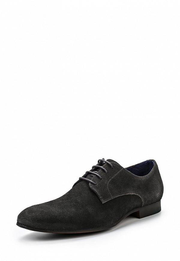 Мужские туфли AMBITIOUS 5365: изображение 1