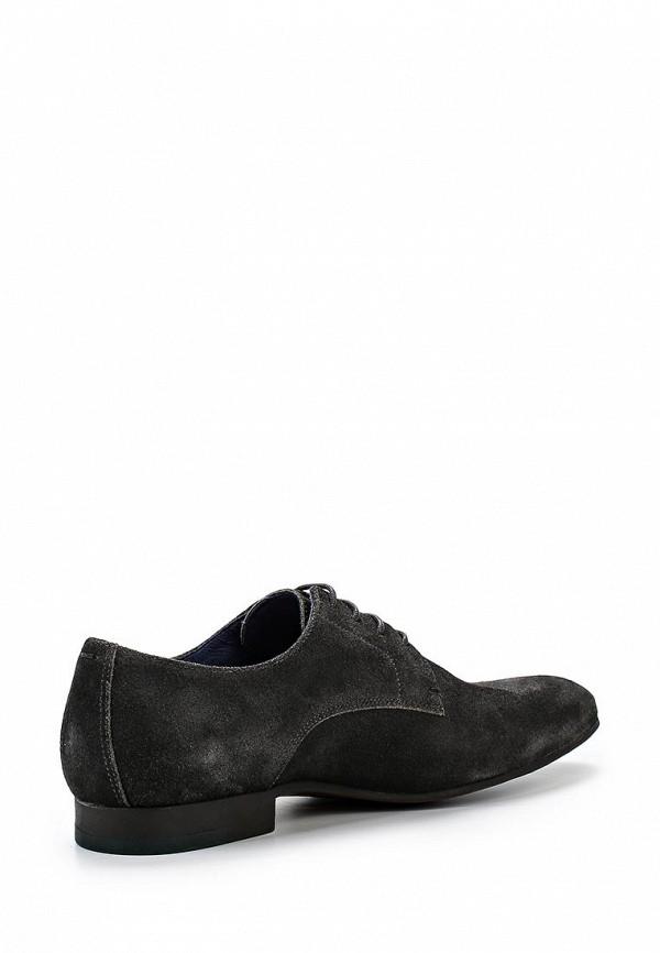 Мужские туфли AMBITIOUS 5365: изображение 2