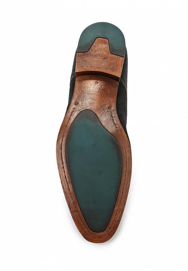 Мужские туфли AMBITIOUS 5365: изображение 3