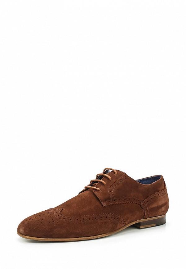 Мужские туфли AMBITIOUS 5393: изображение 1