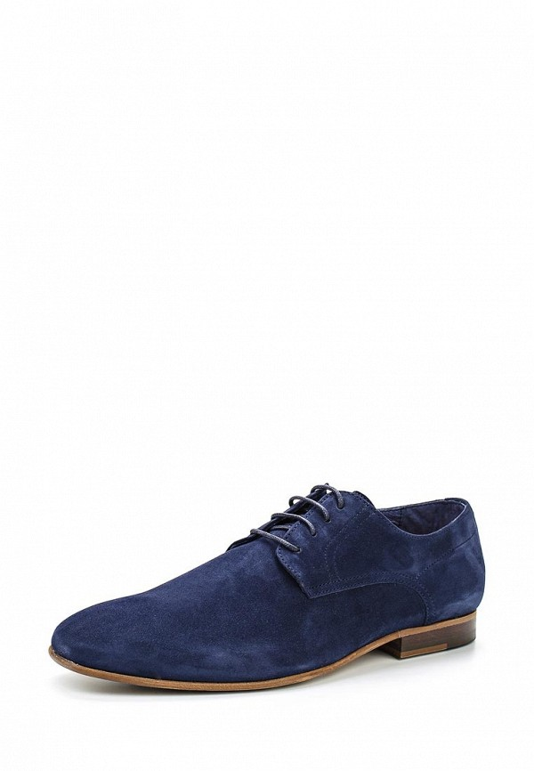 Мужские туфли AMBITIOUS 5392: изображение 1