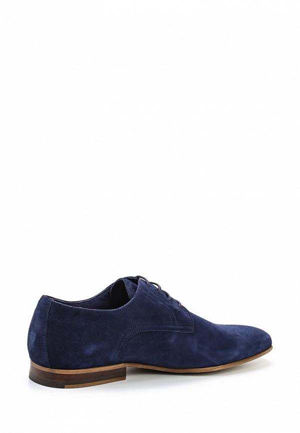 Мужские туфли AMBITIOUS 5392: изображение 2