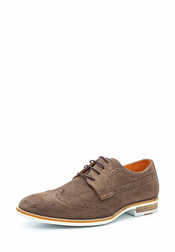 Мужские туфли AMBITIOUS 4408A: изображение 1