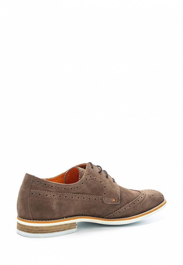 Мужские туфли AMBITIOUS 4408A: изображение 2