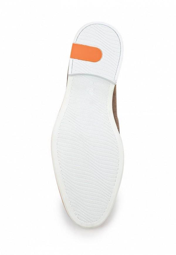 Мужские туфли AMBITIOUS 4408A: изображение 3