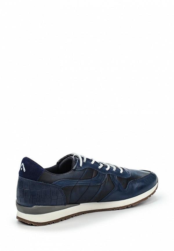 Мужские кроссовки AMBITIOUS 6149-AM3012: изображение 2