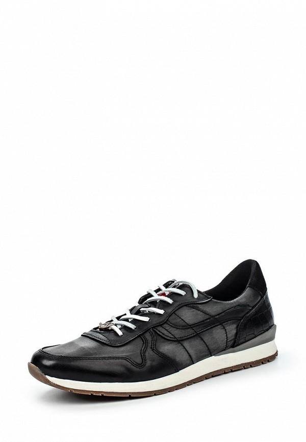 Мужские кроссовки AMBITIOUS 6149-AM2345: изображение 1