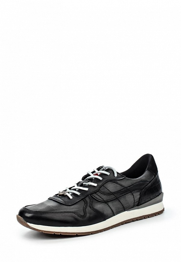 Мужские кроссовки AMBITIOUS 6149-AM2345