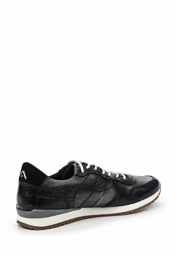 Мужские кроссовки AMBITIOUS 6149-AM2345: изображение 2