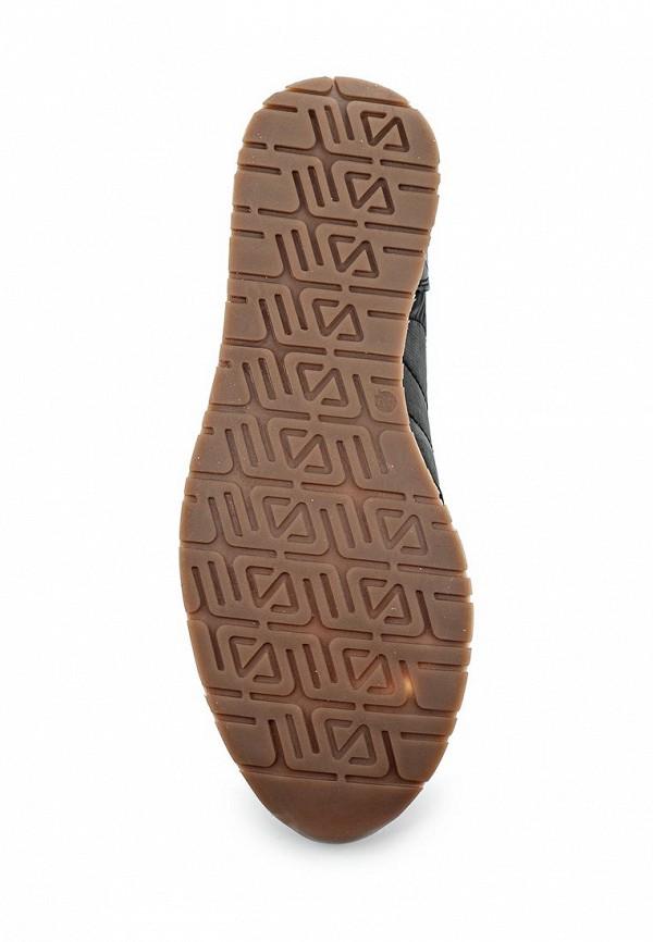 Мужские кроссовки AMBITIOUS 6149-AM2345: изображение 3