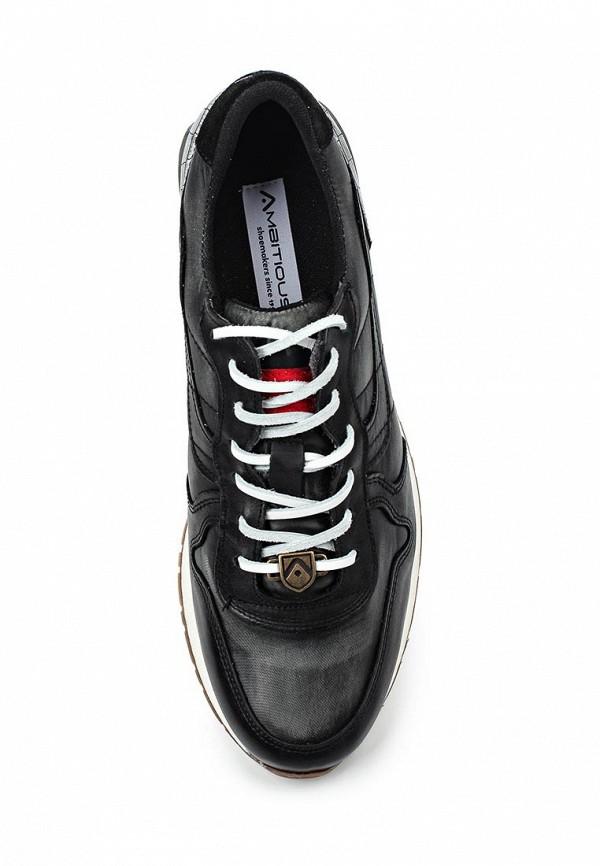 Мужские кроссовки AMBITIOUS 6149-AM2345: изображение 4