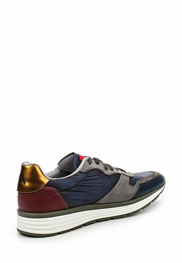 Мужские кроссовки AMBITIOUS 6099-AM1084: изображение 2
