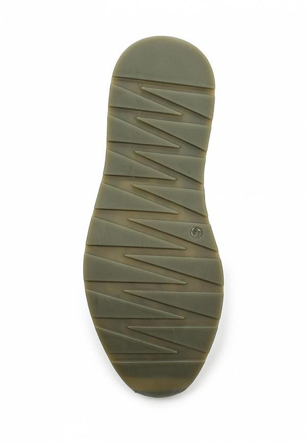Мужские кроссовки AMBITIOUS 6099-AM1084: изображение 3
